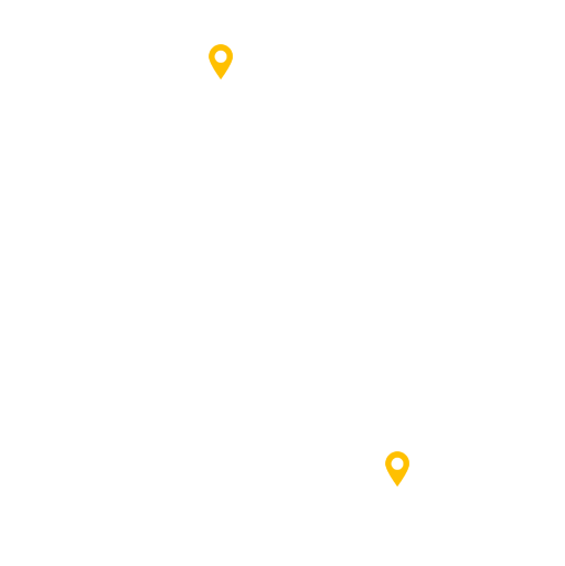 map-dz