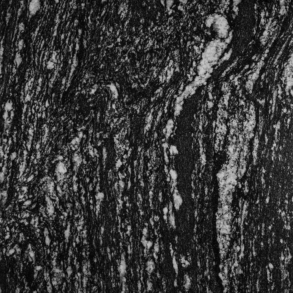 granite-tam-black