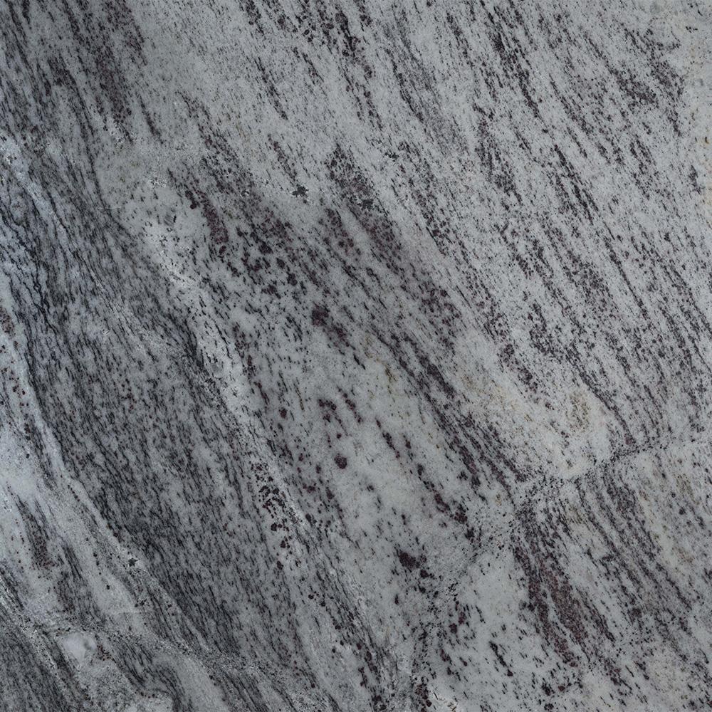 granite-tam-white