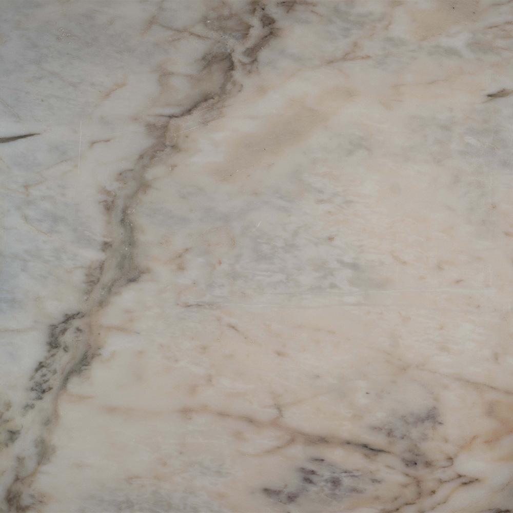 marbre-creme-portugal