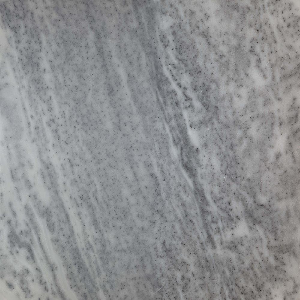 marbre-white-grey-grece