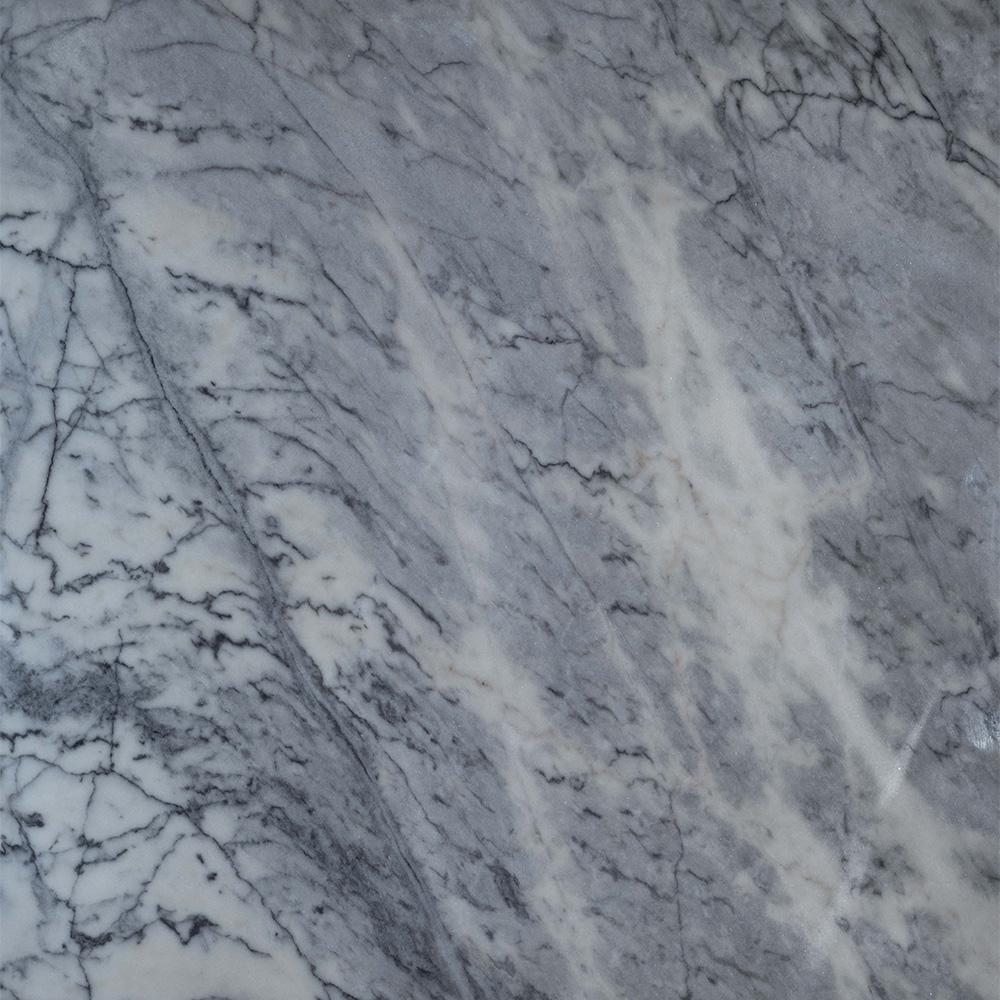 marbre-white-grey-portugal