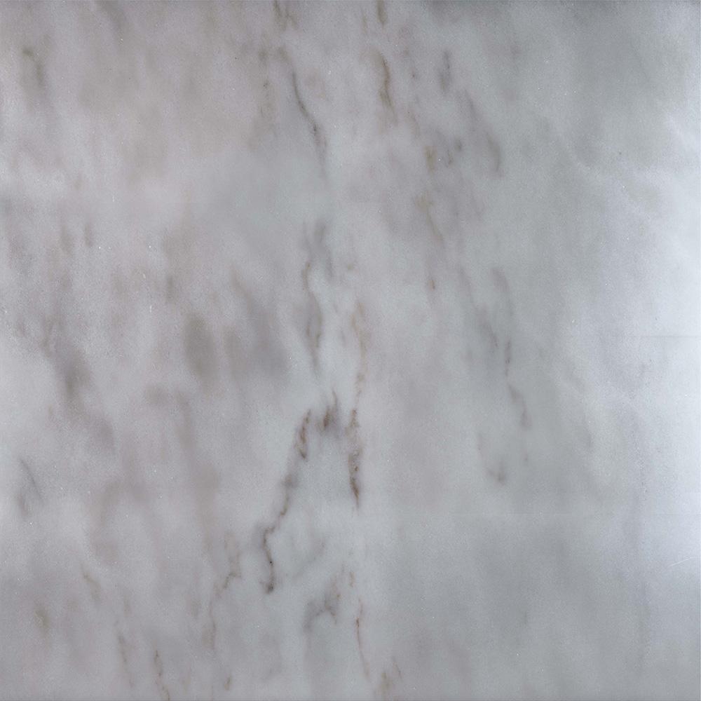 marbre-white-portugal