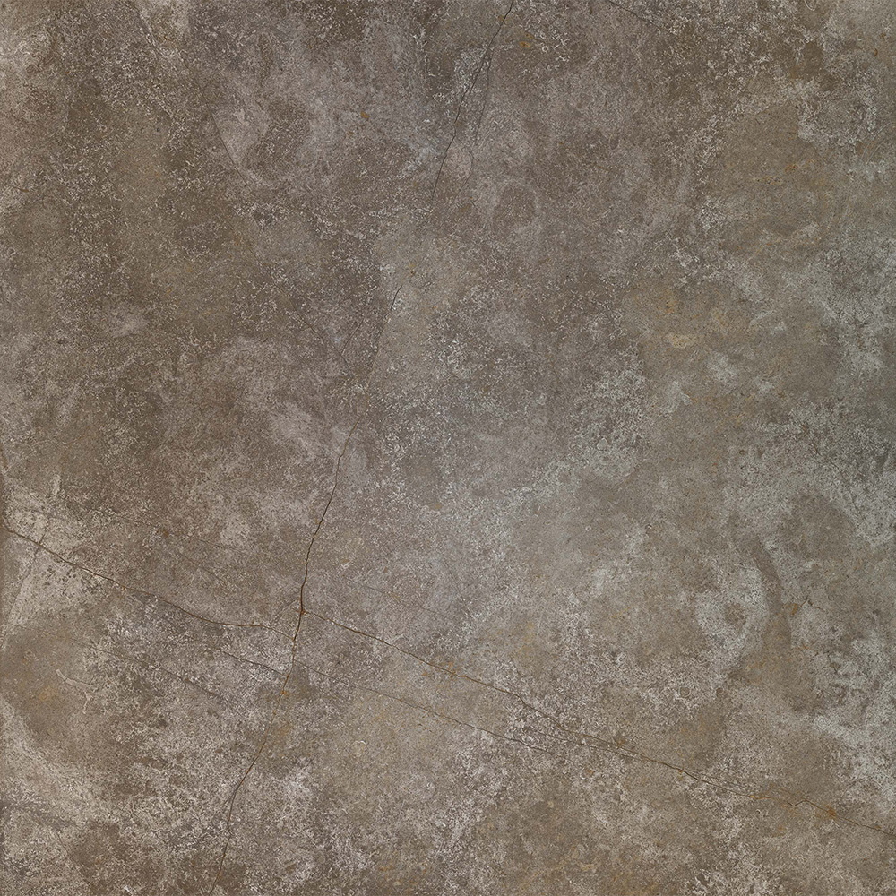 marble-brown-chetouane-2