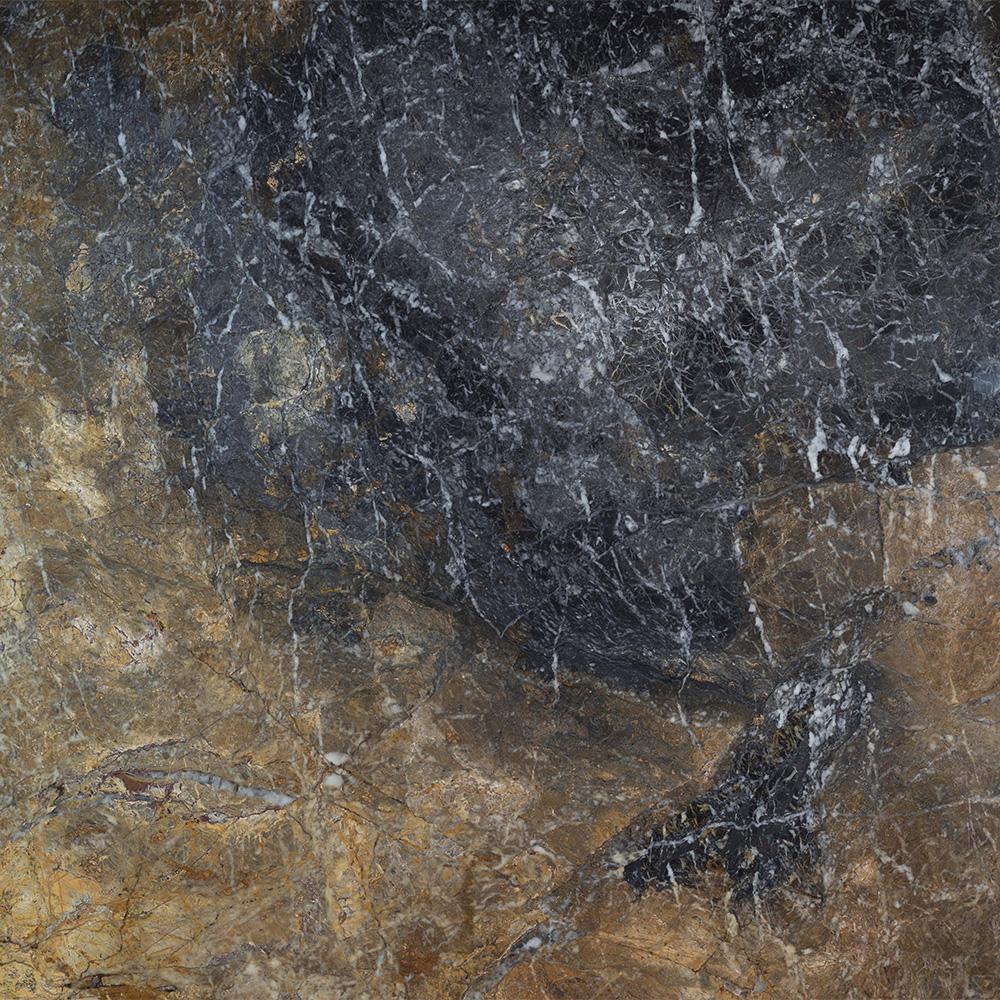 marbre-fantasy-black