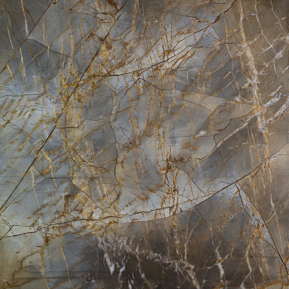 marbre-silk-grey