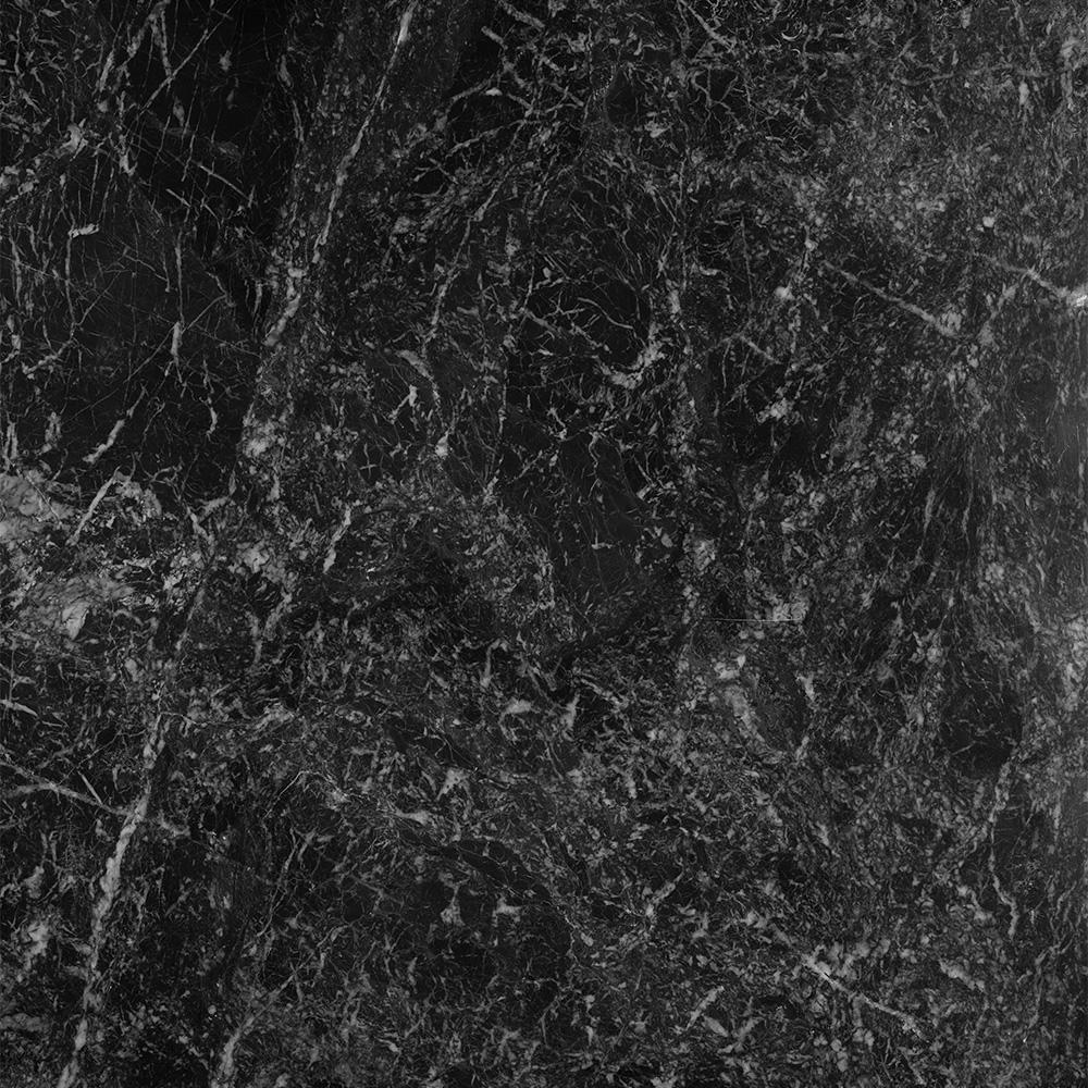 marbre-vintage-black