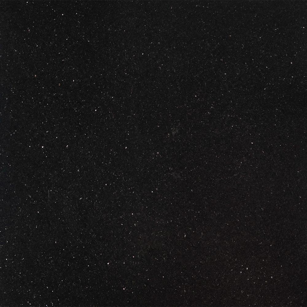 granit-black-galaxy-2